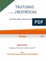 Aula+3_Hiperestática_Anhanguera-Princípio_Trabalhos_Virtuais