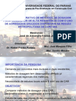 Apresentação José Freitas