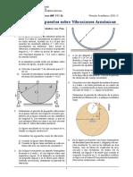 PD1-2021-2 - COMPLETO
