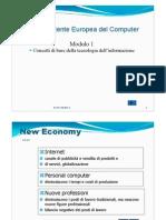 Informatica-modulo 1 - 07