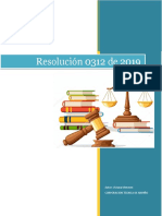 Cartilla Resolución 0312 de 2019-1 - Copia