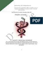 MEDICINA MODERNA 1