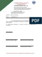 Ensayo-triaxial- informe taller 12 terminado U2