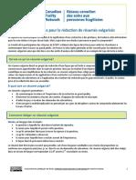 rcspf-lignes-directrices-pour-la-rédaction-de-résumés-vulgarisés-1
