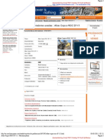 Atlas Copco ROC D7 11 - MachineryZone