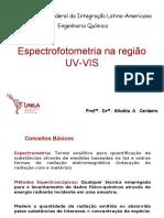 aula_espectro_UV-Vis