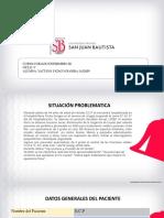 PC4 PAE