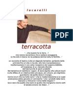 Terracotta dom 17 ore 17 PzaMercato-Napoli