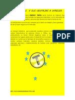 Catálogo de la Empresa