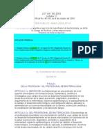articles-105030_archivo_pdf (1)