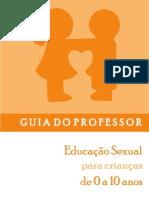 Guia+do+professor_educação+sexual+para+crianças+do+0+aos+10+anos