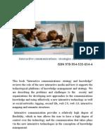 Interactive communication_ebook