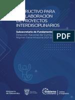 instructivo-para-elaboracion-de-proyectos-interdisciplinarios-2021-2022