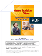 Como-hablar-con-Dios