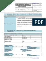 Propuesta de investigacion F-7-9-2  grupo 104001