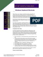 windows-keyboard-shortcuts
