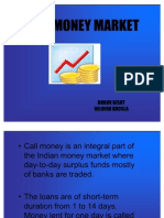 CALL_MONEY_MARKET