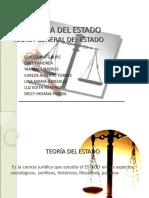UCC TGE SOBERANIA DEL ESTADO
