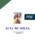 Auta de Souza -  Auta de Souza