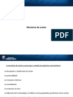 2021.08.24 - MODULO 3 - Mecánica de suelos (44)