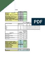 Planilla_de_dosificación