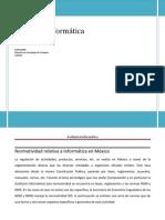 auditoria_informatica_sesion4
