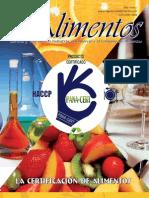 ingenieria_de_alimentos_13