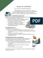 Analisis_de_factibilidad