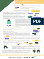 Infografía_42_Identificación_y_firma_ley39