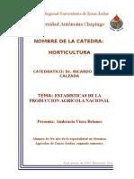 MONOGRAFIA DEL C. DE CHILE