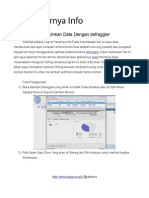 Data Defraggler