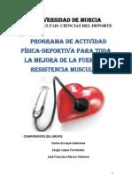 Final_prevención cardiovascular