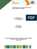 """Trabajo Unidad 4_ Evidencia_ Informe """"Estrategias educativas"""" (1)"""