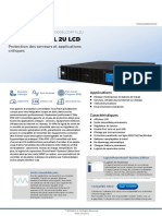 CyberPower_NI_DS_ELITE+PRO1000-3000ELCDRTXL2U_fr_v1 (2)