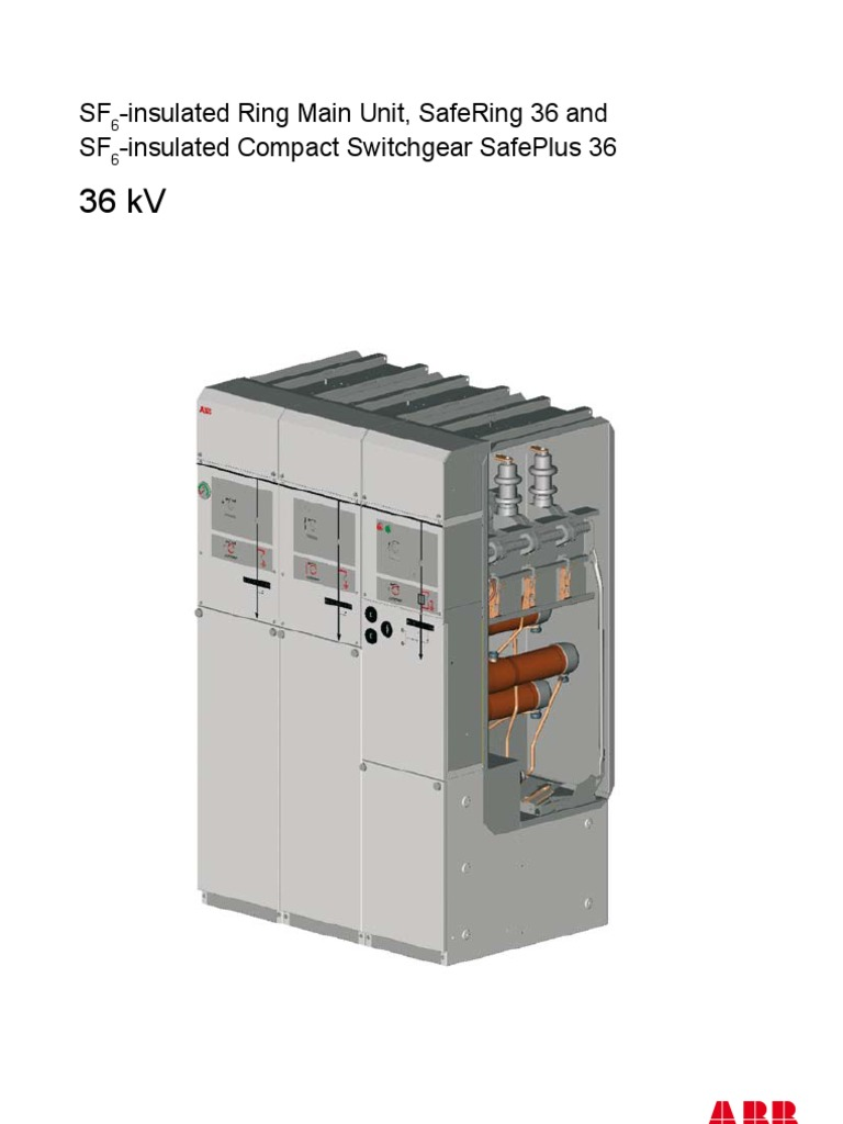 Dtf Outdoor furthermore Gvt Px further Kv Current Transformer furthermore Anaf Power Transformers With On Load Tap Changer additionally X Ms. on 36kv transformer current