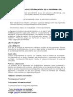 3-CONCEPTOS_DE_LOGICA