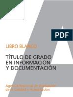 libroblanco_jun05_documentacion