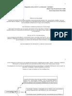Unidad I Diagnostico del uso de la TIC en educacion_Actividad 1