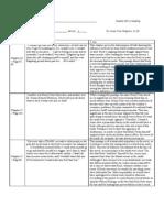 Huck finn annotations huckleberry finn huck finn study questions double entry journal 2 ccuart Image collections