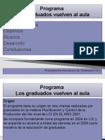Presentación los Graduados Vuelven al Aula.pptx-1