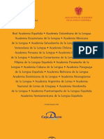 Dosier_fonética