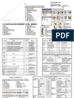 QuickReferenceGuide2003