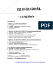 EMBRIOLOGIA GERAL1