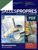 20190820 MA PUB PDF SallesPropres117