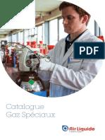Air-Liquide Catalogue Gaz Speciaux 2017
