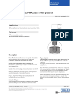WIKA_Taraudages_ds_in0014_fr_fr