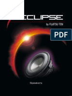 40683281-Eclipse