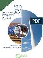 CEM_Progress_Report - April 2011
