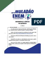 cms_files_102559_1632491912Simuladao_ENEM_2021_-_Matematica_e_Ciencias_da_Natureza
