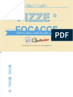 pizze-focacce-ricettario-gustissimo